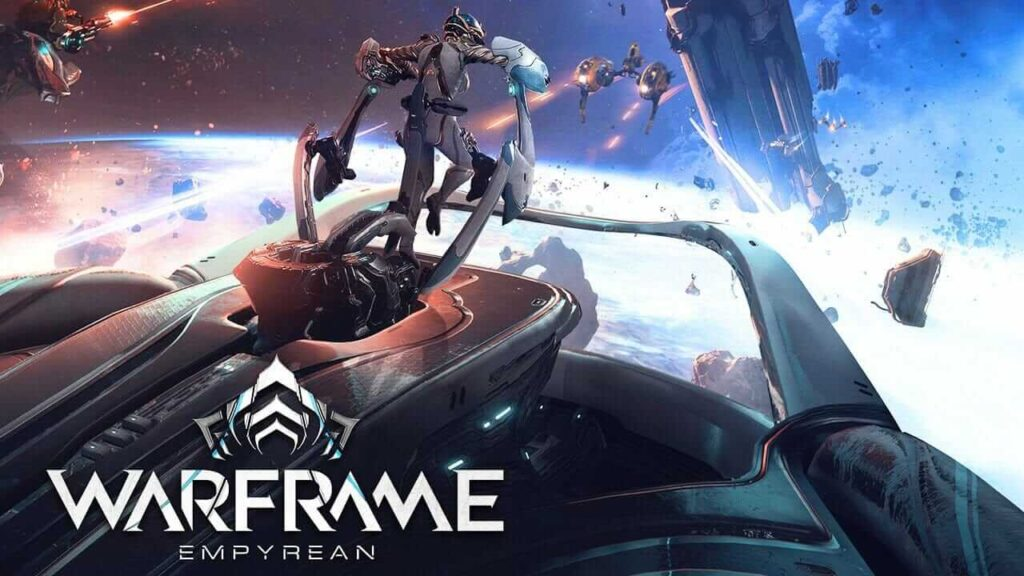 The best free games for PC